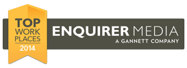 enquirer-twp-logo