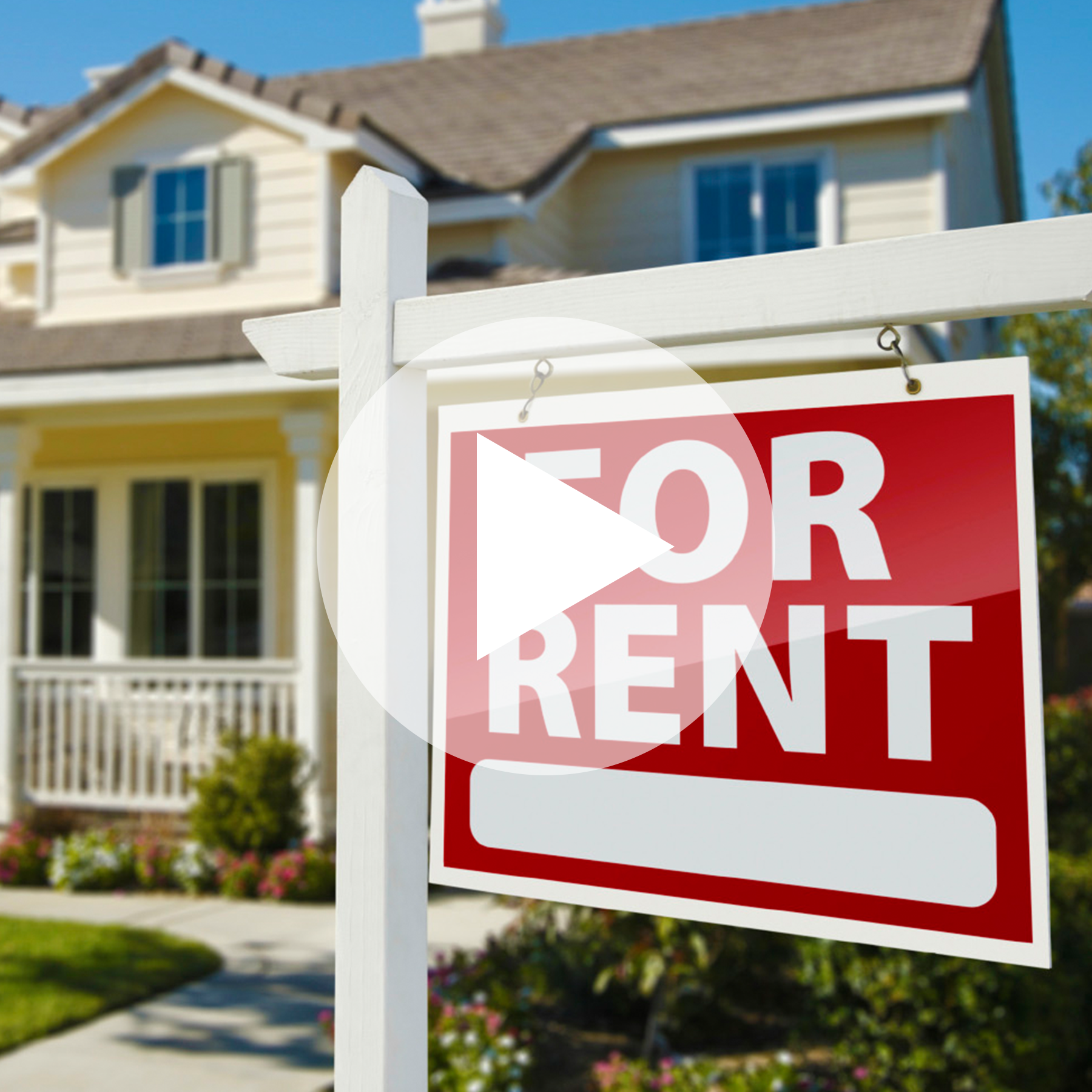 click here to watch a video introduction for rental homes