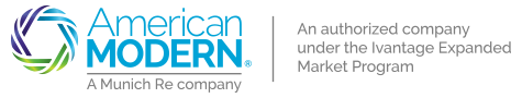 American Modern A Munich Re Company