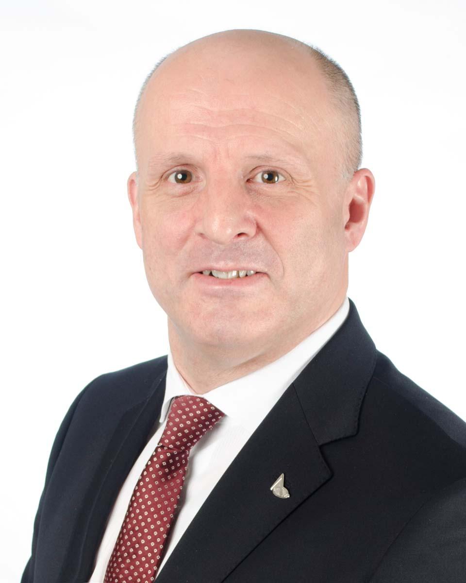 René Gobonya, Finance