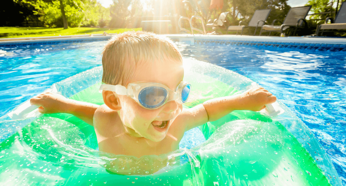 11 Pool Safety Tips to Help Avoid Accidents