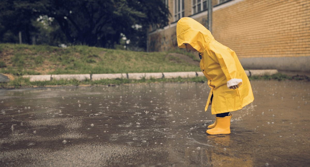 Spring Flood Protection: How to Secure Your Home