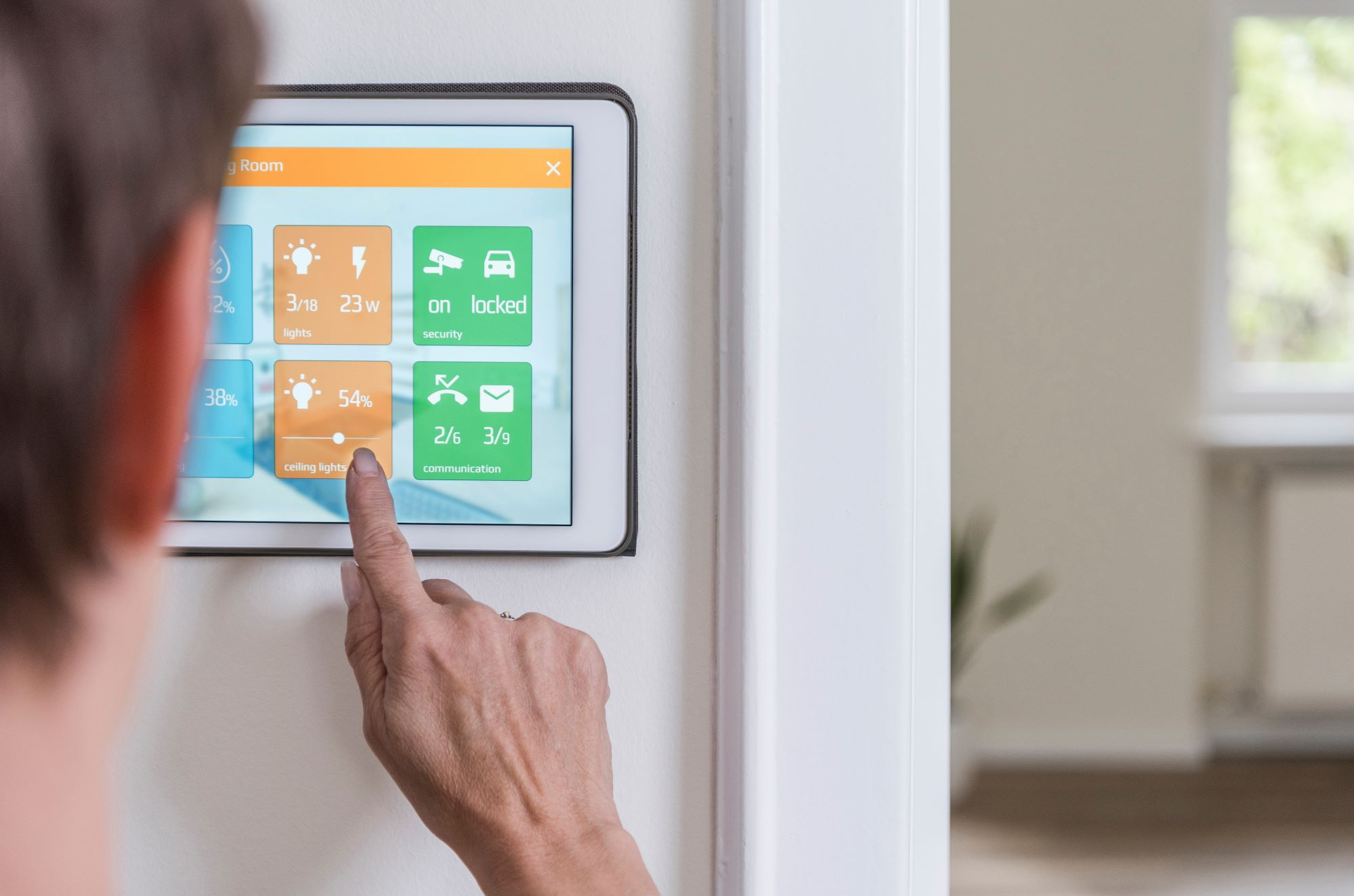 Detect Home Emergencies with these 5 Devices